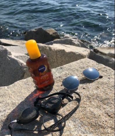 spedoo_aquaviz_progear_markaların_yüzücü_gözlükleri
