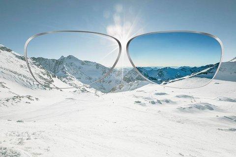 Numaralı_güneş_gözlüğü