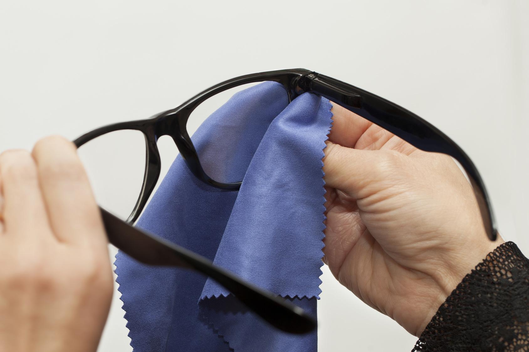 Göz Sağlığı ve Gözlük Kullanımı Nasıl Olmalıdır ?