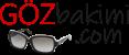 Göz Bakımı l Güneş Gözlüğü l Görme Kusurları l Optik ve Lens Hakkında Paylaşımlar