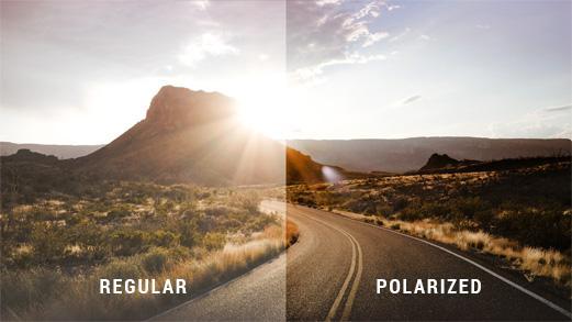 Güneş Gözlüğünün Polarize Olduğu Nasıl Anlaşılır?
