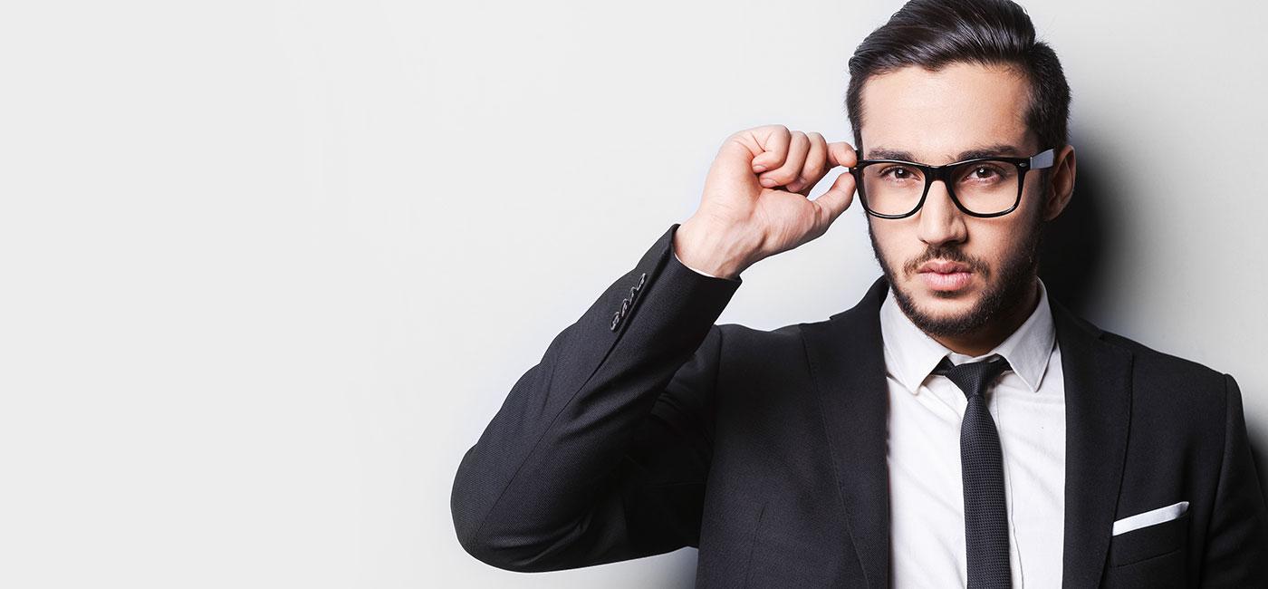 Gözlük Bakımında Yapılması ve Yapılmaması Gerekenler
