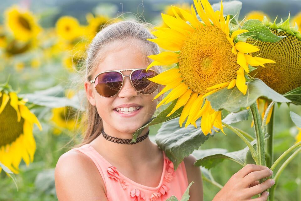 çocuk_güneş_gözlüğü_göz_bakımı