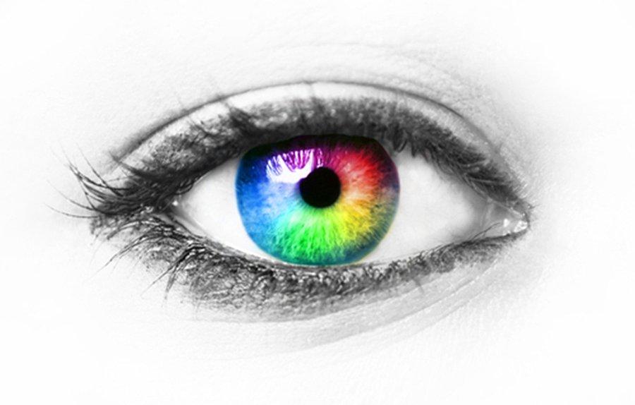 Gözümüz_temelde_üç_renk_algılayabilir