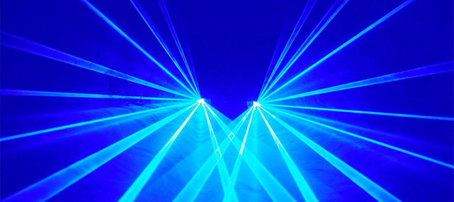 mavi ışık nedir?