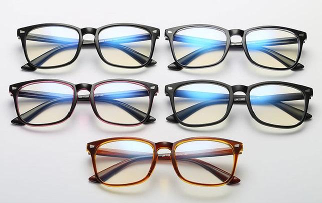 mavi_ışıklı_gözlük