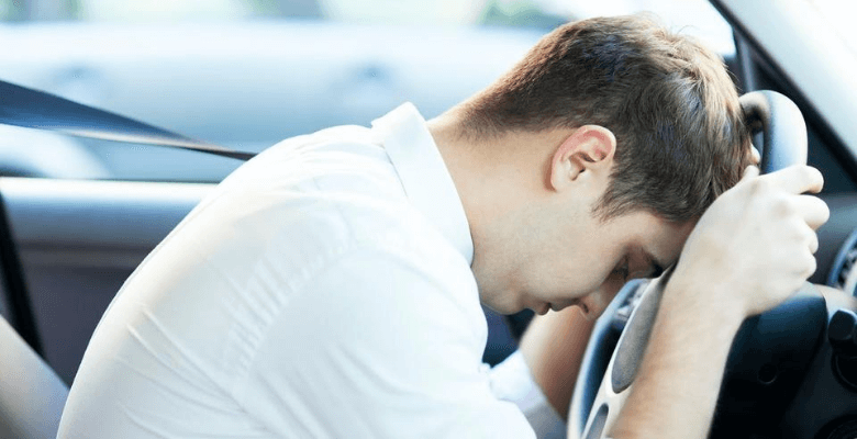Yol Güvenliği İçin Sağlıklı Görmenin Önemi